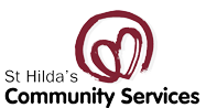 St Hilda Community Services